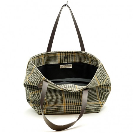 Bolso Shopper Gales Interior
