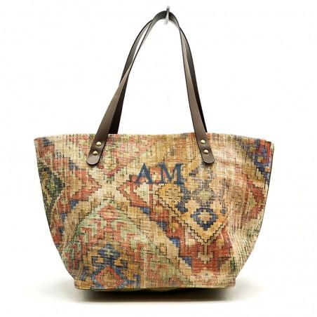 Bolso Shopper Rabat personalizado