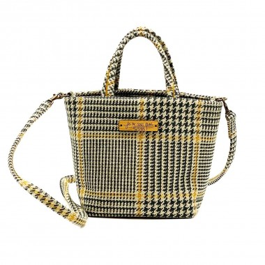 Bolso Petit Gales frontal