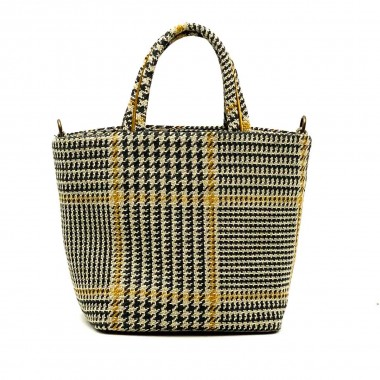 Bolso Petit Gales frontal 2