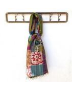 Bolsos y accesorios artesanales a mitad de precio