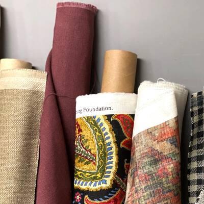 la seleccion de tejidos es parte fundamental en nuestro proceso #lifestyle #jenesaisquoibolsos #artisanbags